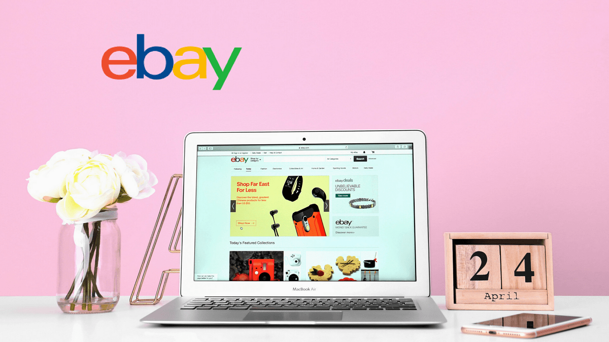 3dsellers Ebay S 2018 Spring Seller Update Changes To Ebay Fees