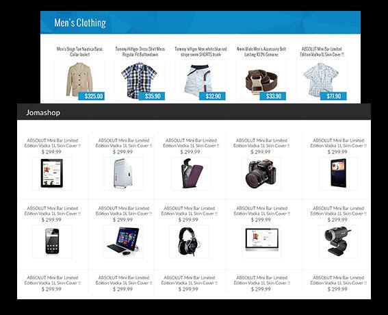 Ebay Product Catalog Showcase Listings With Online Pdf