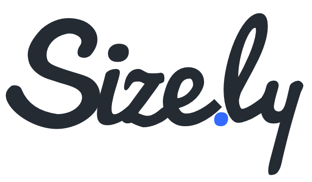 Sizely