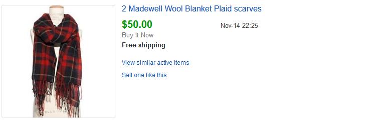 good ebay image
