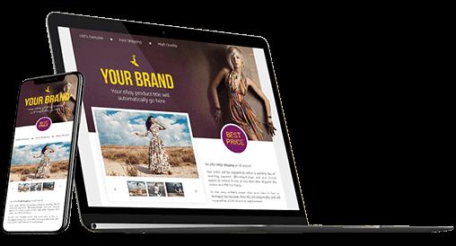 crazylister ebay templates