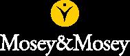 Mosey & Mosey Logo