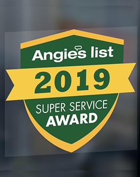 Agies List Award 2019