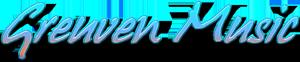 Greuven Music logo