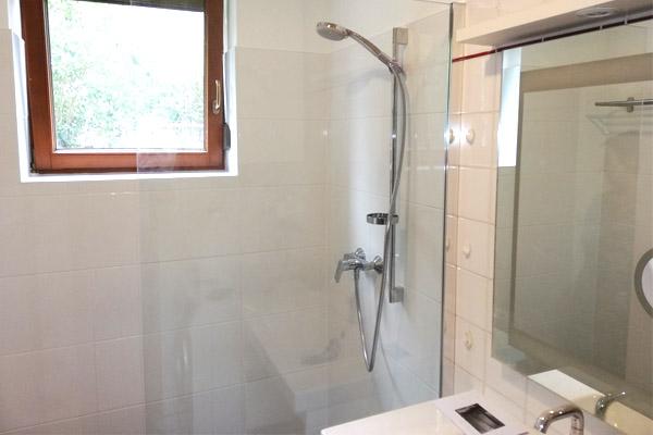 Walk-In-Dusche 2