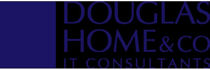 douglas home & co IT consultants