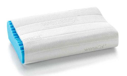Wenatex Sensitive Orthopädisches Kissen
