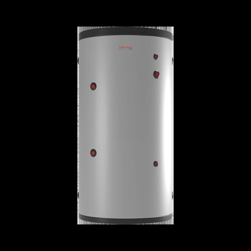 Juniper SS calorifier | Modutherm