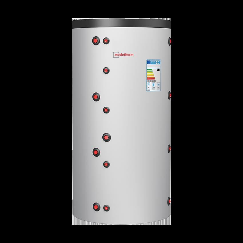 Genesis 32 boiler | Modutherm