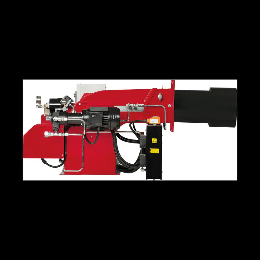 Genesis 32 boiler   Modutherm