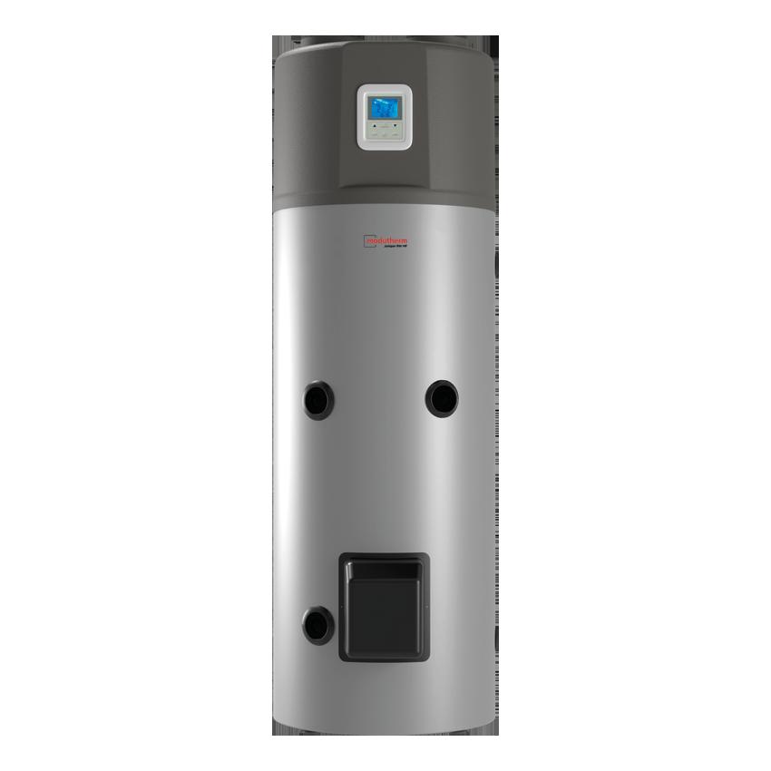 Genesis WM boiler | Modutherm