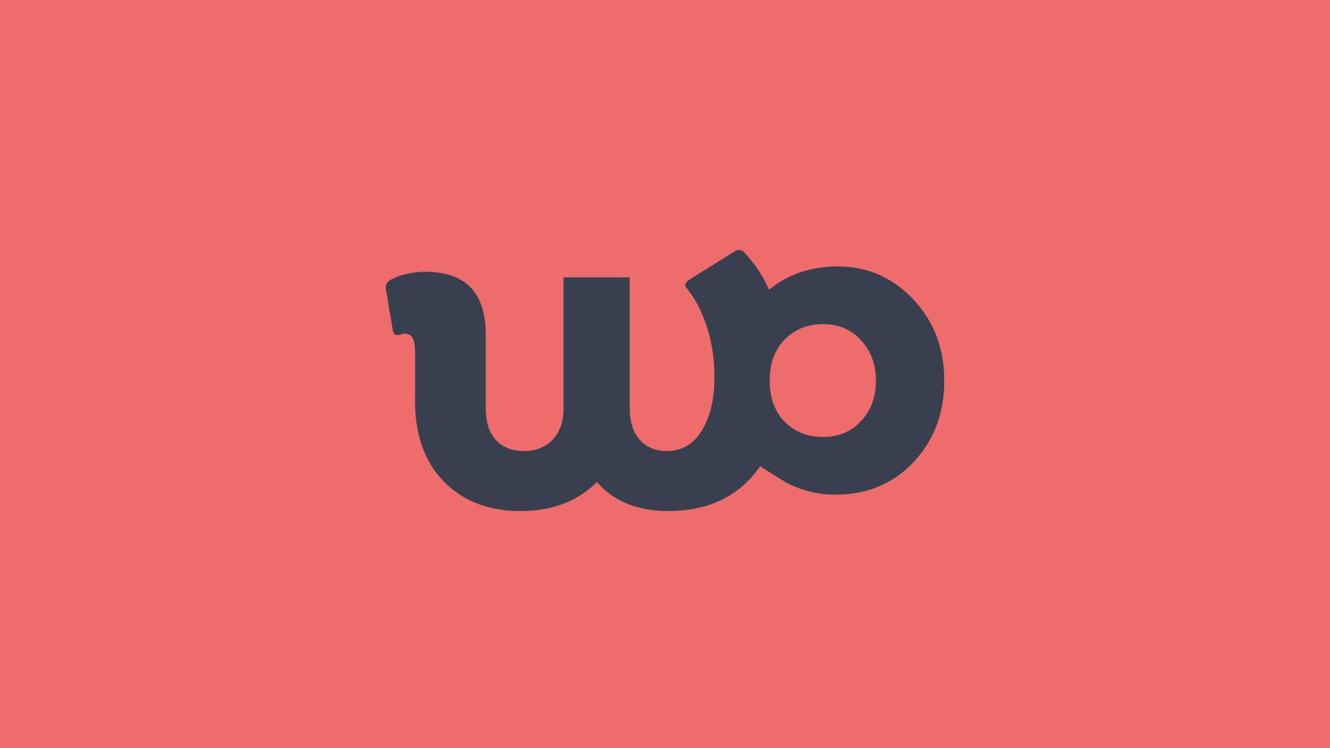 Woo Punch Logo