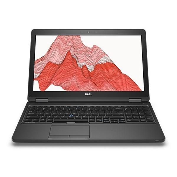 Lựa chọn laptop đồ họa tầm 30 triệu đáng mua nhất