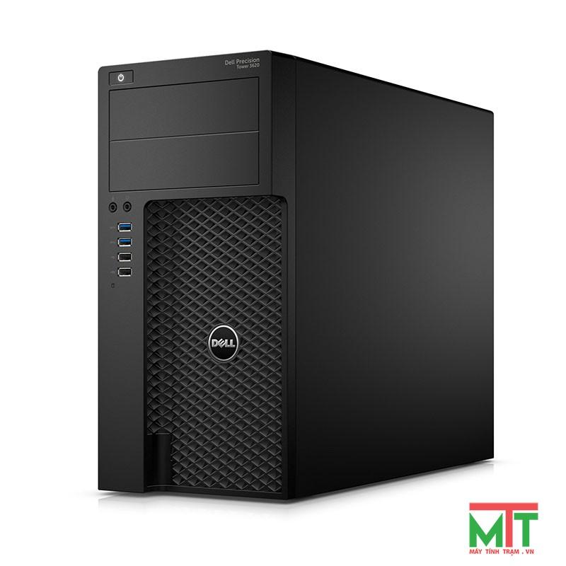 Ưu nhược điểm của chip Intel core i7