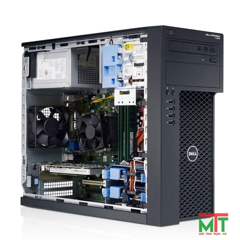 Mẫu máy tính để bàn cấu hình khủng core i7