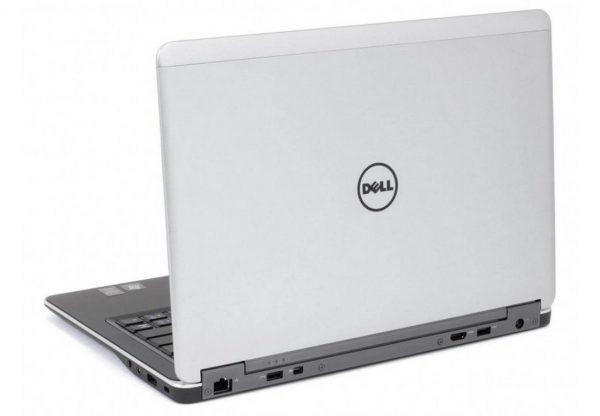 Dell latitude e7440 có thiết kế màn hình chất lượng