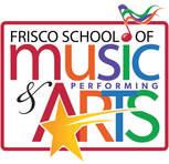 Frisco School Of Music & Performing Arts