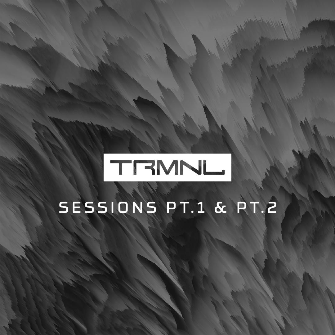 Mix Artwork Cover