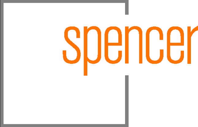 Funding Spencer