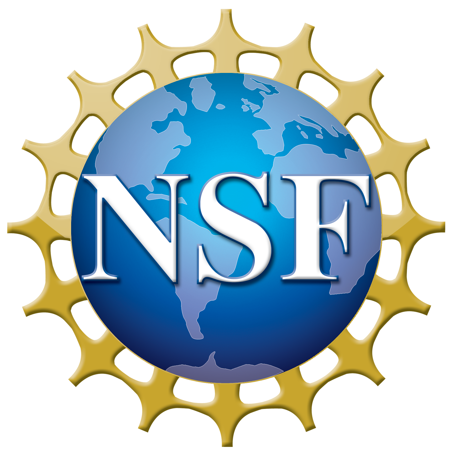 Funding: NSF