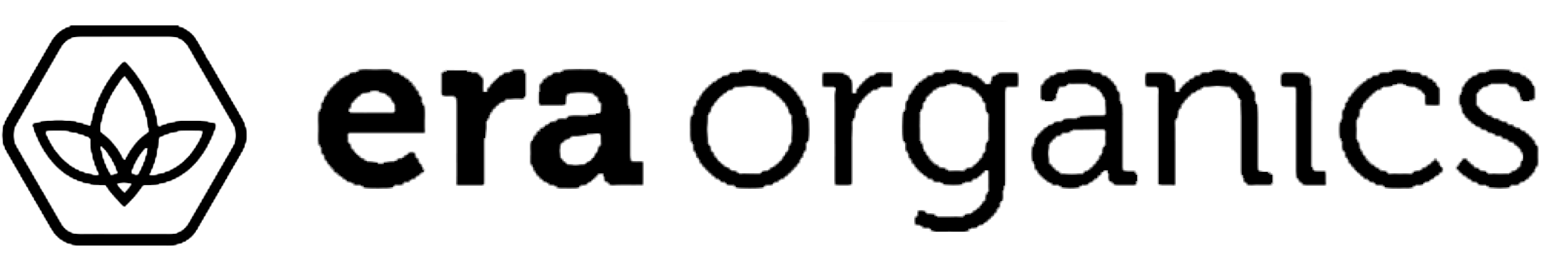Era Organics Logo
