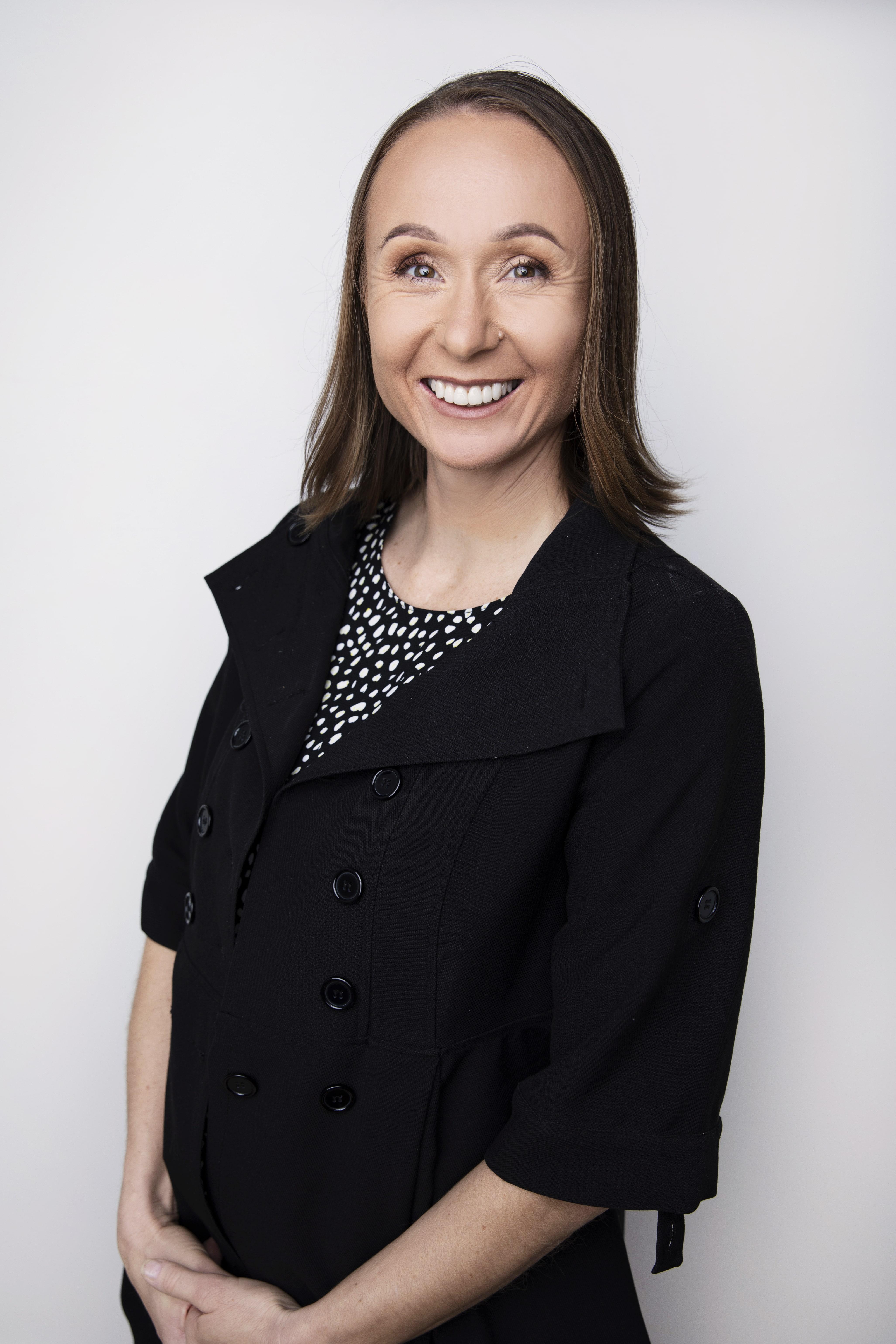 Sarah Miskell CA