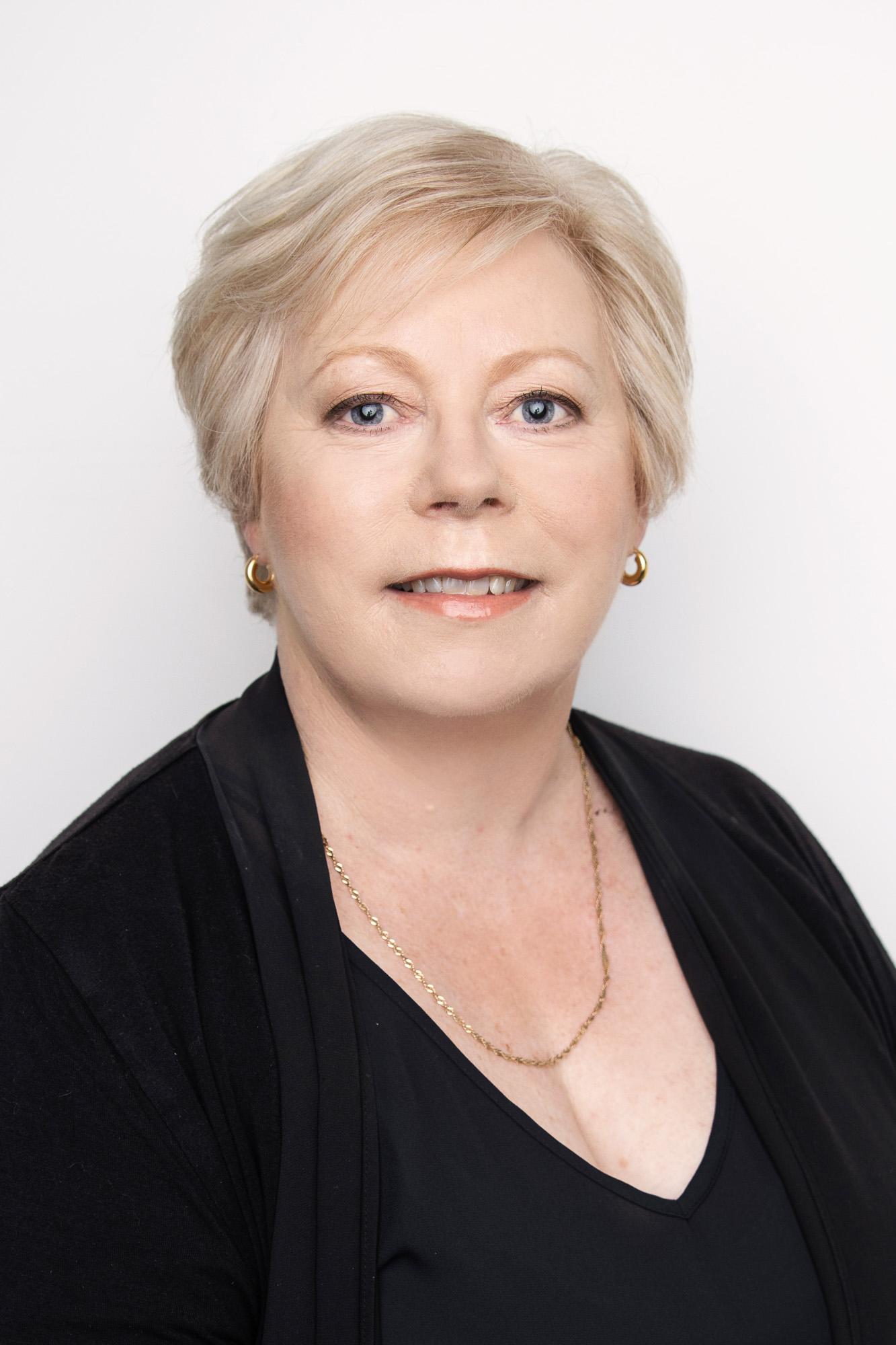 Jenny Pilkington