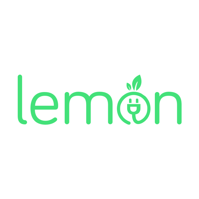 Logo-Lemon