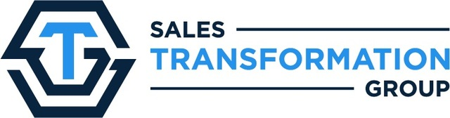Sales-transformation-group