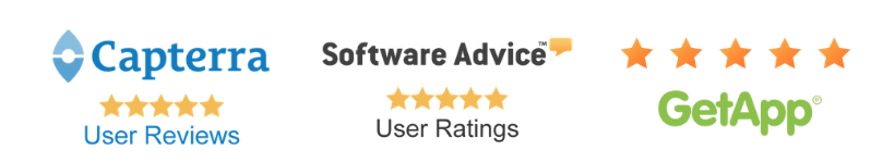 Followup CRM Customer Ratings