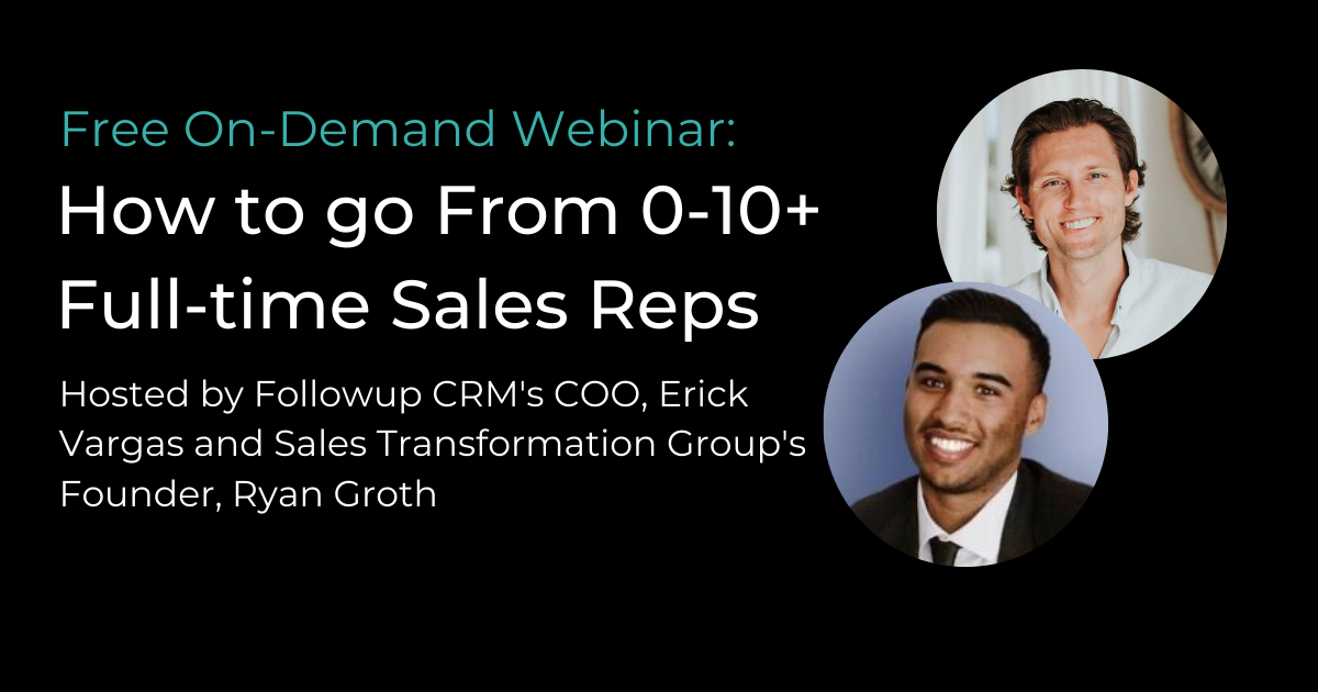 how-to-grow-your-sales-team-webinar