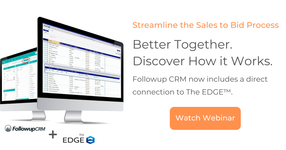 the-estimating-edge-and-followup-crm-integration
