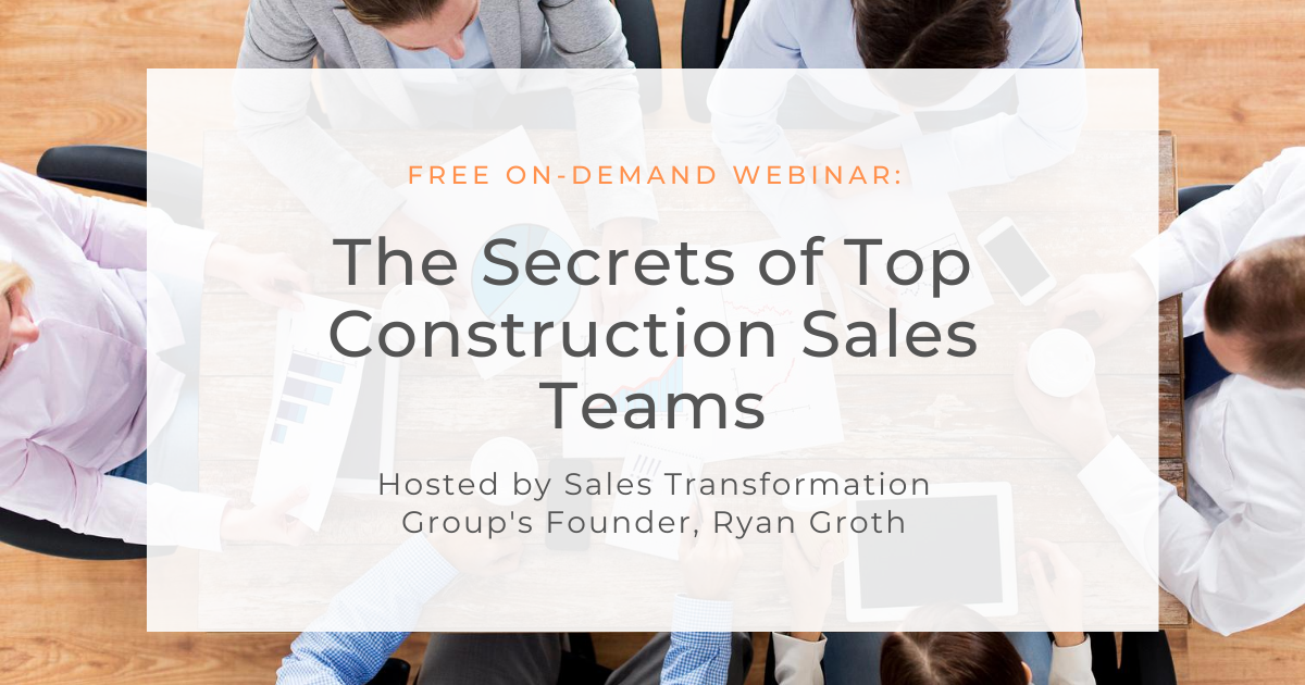 top-construction-sales-team-secrets