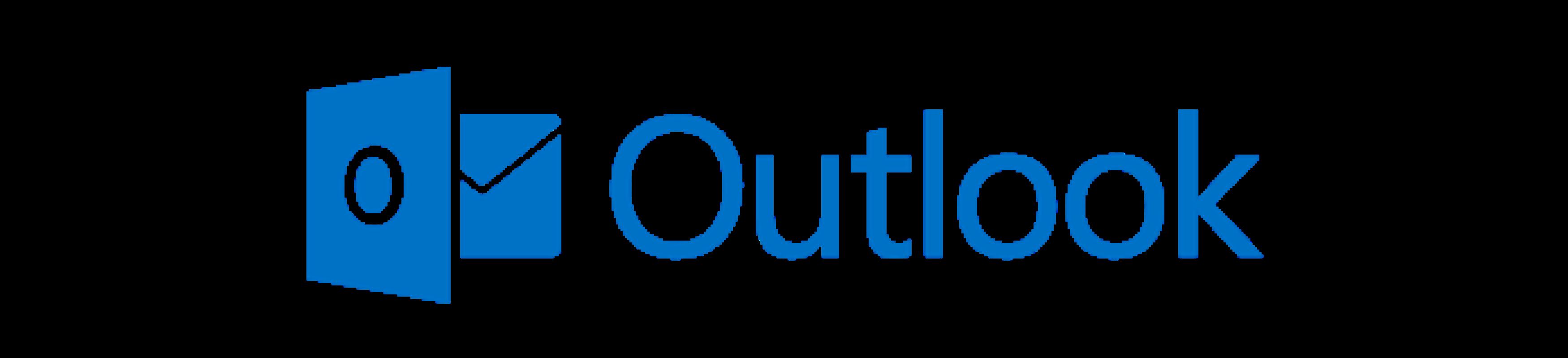 outlook-followup-crm-integration