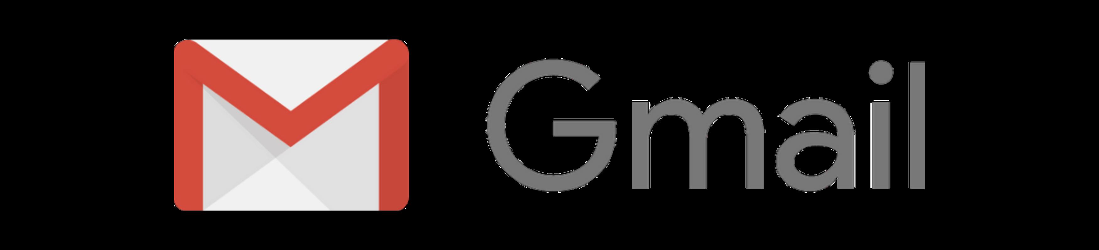 gmail-followup-crm-integration