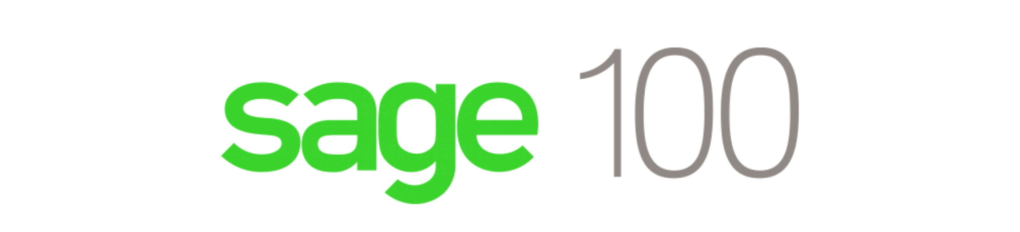 sage-100-followup-crm-integration