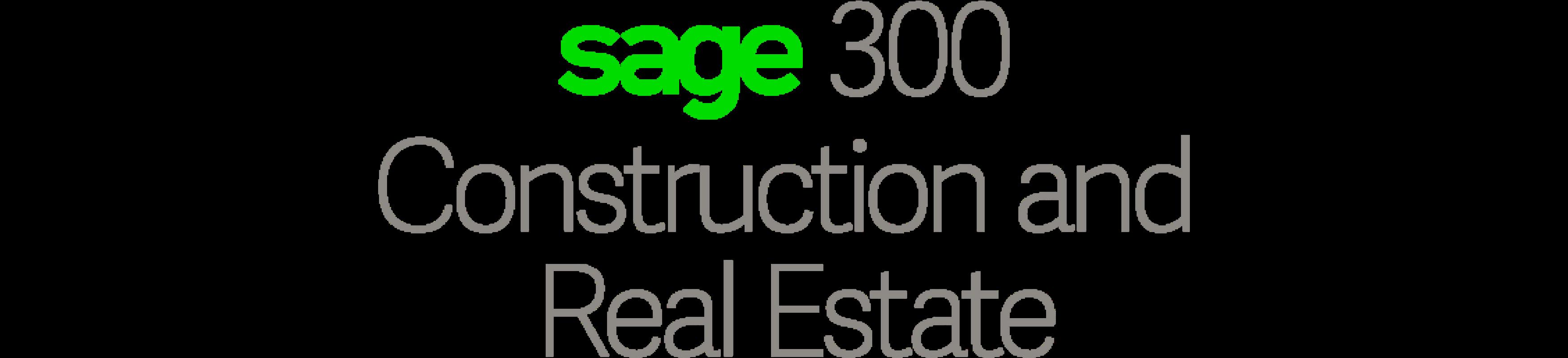 sage-300-CRE-followup-crm-integration