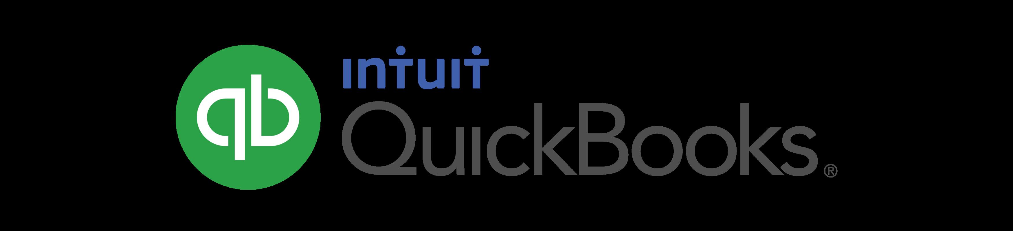 intuit-quickbooks-followup-crm-integration