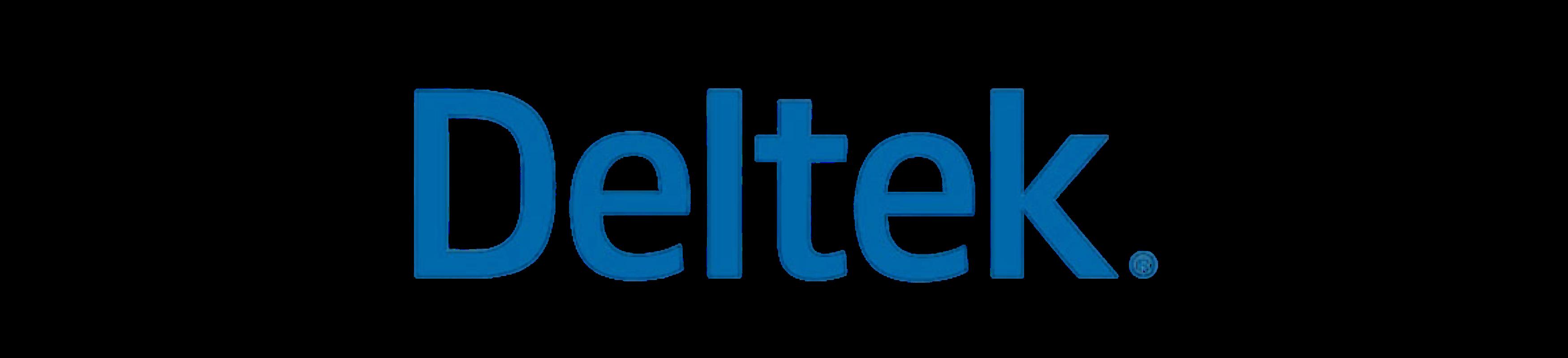 deltek-followup-crm-integration