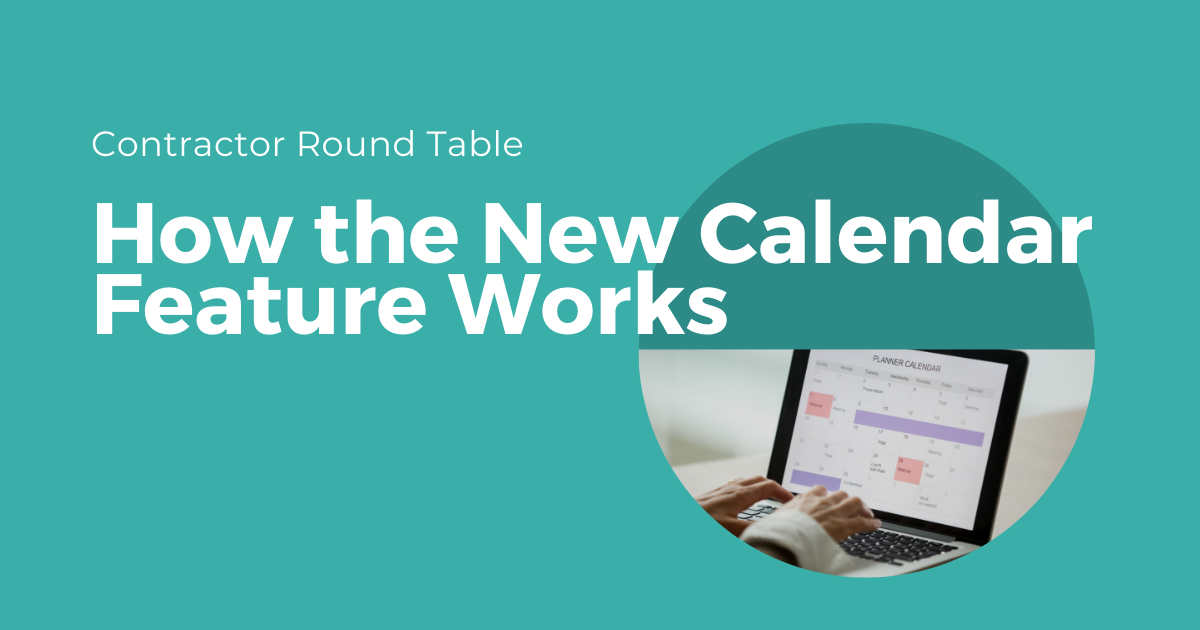 how-the-followup-crm-calendar-feature-works