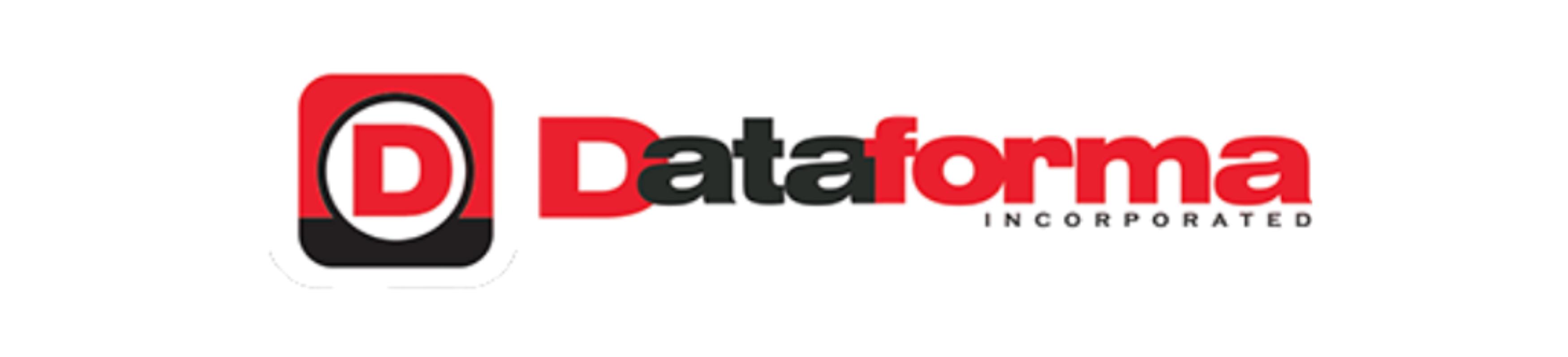 dataforma-followup-crm-integration