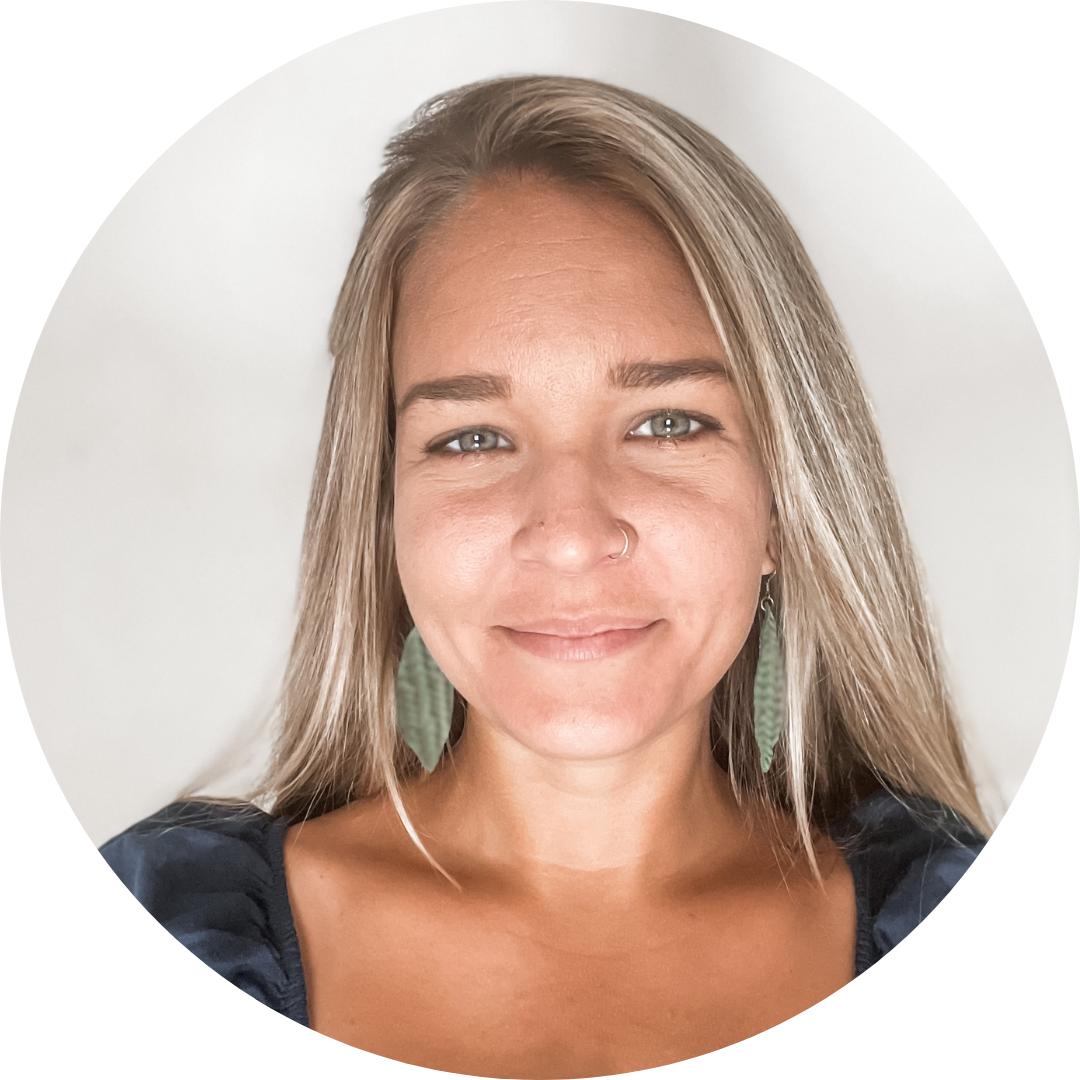 Erika-Dawson-Support-Specialist
