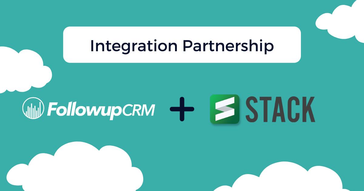 followup-crm-stack-integration-webinar