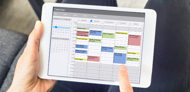 Construction-Project-Management-Scheduling-Tool