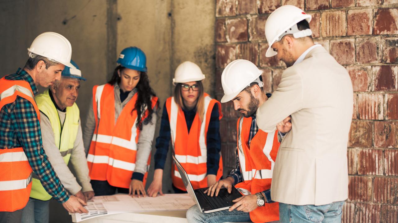 construction-estimating-tips