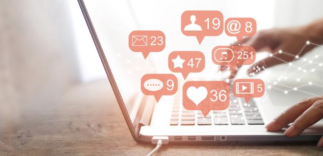 social-media-marketing-contractors