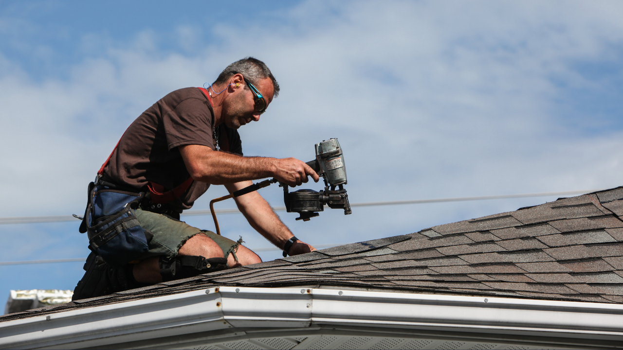 roofing-software-and-apps