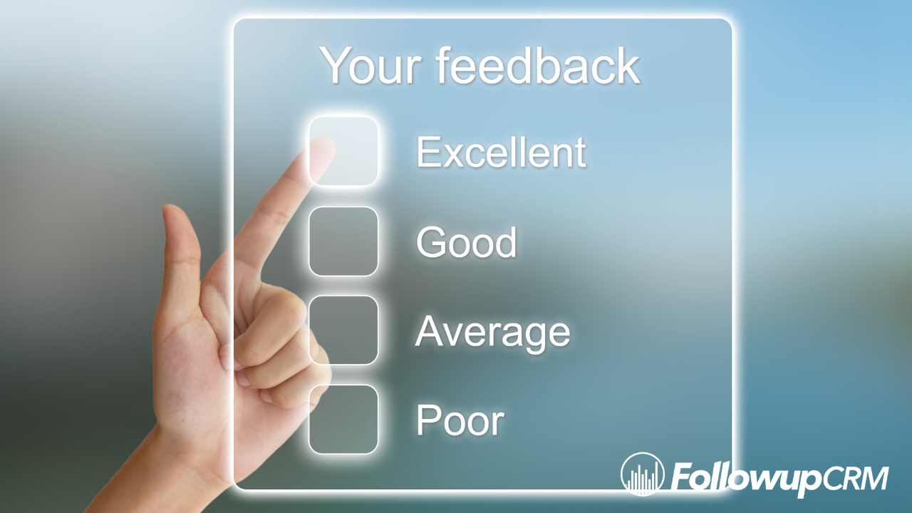 client-testimonials-proposal-tips