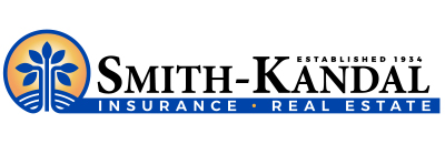Smith-Kandal Logo