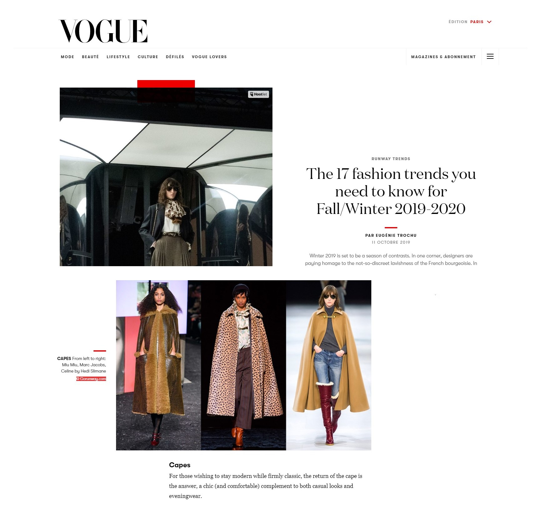 https://www.vogue.fr/fashion/article/the-17-fashion-trends-you-need-to-know-for-fallwinter-2019-2020